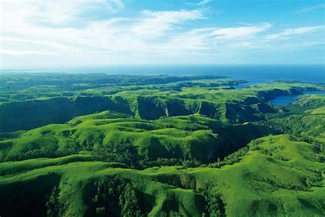 Tauchreisen Papua Neuguinea