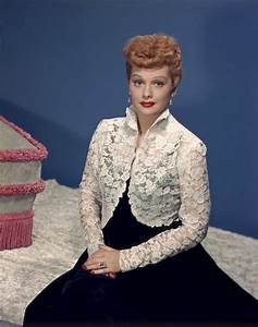 Love Those Classic Movies!!!: In Pictures: Lucille Ball