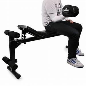 Appareil Musculation Maison : appareil musculation complet maison acheter les meilleurs mod les pour 2019 pro muscu ~ Melissatoandfro.com Idées de Décoration