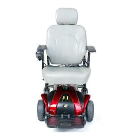 golden technologies alante sport power chair power chairs
