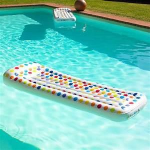 Matelas Gonflable Pour Piscine : matelas piscine la boutique desjoyaux ~ Dailycaller-alerts.com Idées de Décoration