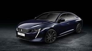 Peugeot Break 508 : t m teknik detaylar ve radikal de i imleriyle 2018 ~ Gottalentnigeria.com Avis de Voitures