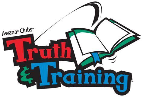 Frisco Bible Church> Awana-t&t