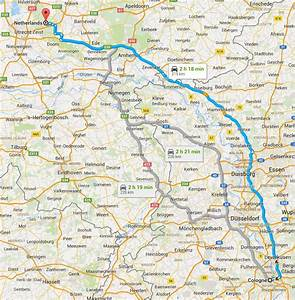 Google Maps Köln : 03 the interface of novels and maps engl 2338 0001 ~ Watch28wear.com Haus und Dekorationen