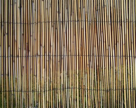 picture reed rushmat rush mat pattern