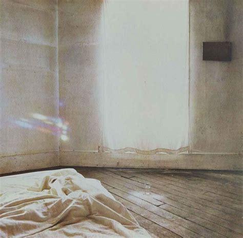 chambre amour bernard faucon né en 1950 treizième chambre d 39 amour
