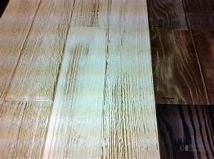the 411 on beveled hardwood flooring With beveled hardwood floor