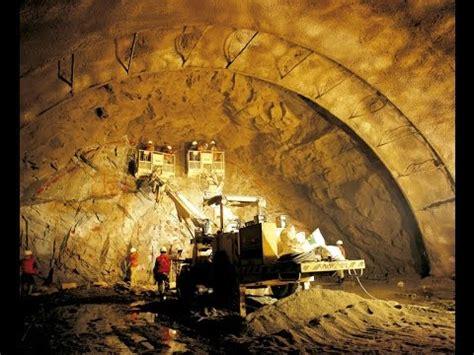 como se realiza  proyecto de exploracion minera tvagro