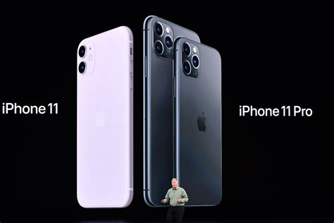 iphone  release date  uk  price  apple