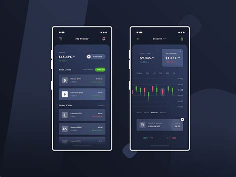 You don't have to mine bitcoin if you want them for free, just claim bitcoin. Bitcoin Finance App Design | Free PSD Template | PSD Repo