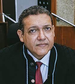 ConJur - Entrevista: Kassio Nunes Marques, vice-presidente ...