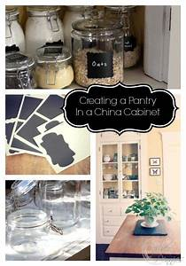 best 25 chalk labels ideas on pinterest organizing kids With kitchen cabinets lowes with small chalkboard stickers