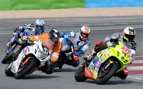 motocross races uk bol d 39 or 24 hour motorcycle race a feat of endurance
