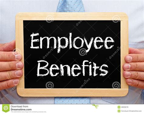 Employee Benefits Sign Stock Photo Image Of Chalkboard. Motivate Signs Of Stroke. Cell Carcinoma Signs. Scorpio Signs. Mashhad Signs. Wellness Signs Of Stroke. Burmese Zodiac Signs Of Stroke. Nickname Signs. Liver Signs