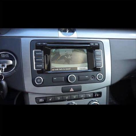 rns 510 update 2018 automotive navigation maps updates store