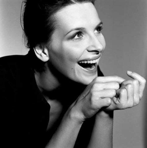 juliette binoche ideas juliette binoche french