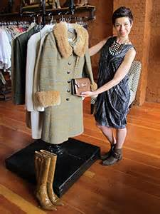 Designer Consignment Stores Seattle Best Places For Fall Jackets In Seattle Cbs Seattle