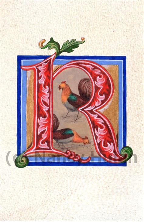 illuminated letter c 86 best images about calligraphy illuminated r on 39560