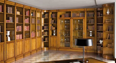 soggiorni classici in legno massello soggiorni classici a torino arredamenti vottero