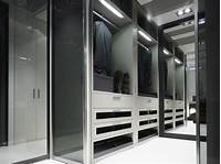 interesting contemporary closet design 25 Best Modern Storage & Closets Designs