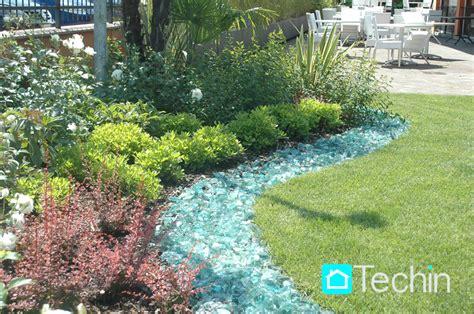 ghiaia da giardino prezzi sassi da giardino prezzi con sassi per giardino prezzi a