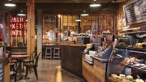 Store Design   Starbucks Coffee Company
