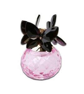 flower season perfume flower season butterfly ballet jean pierre sand perfume a fragrance for women
