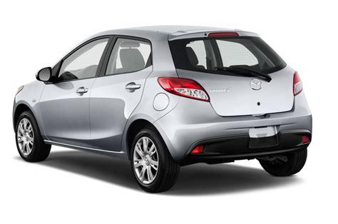 mazda car images 2012 mazda mazda2 reviews and rating motor trend