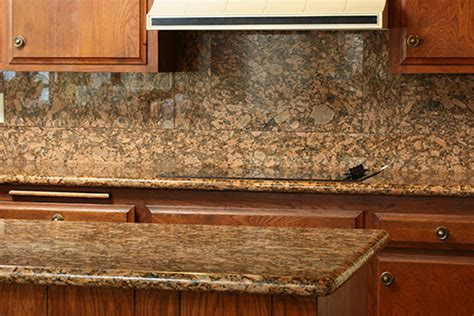 Types Of Countertop by An Overview Of Surface Finishes On Granite Countertops