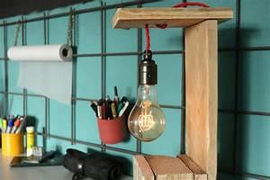 Deckenlampe Selber Bauen Anleitung : gallery of vintage stehlampe selber bauen vintage lampe lampe aus avec deckenlampe selber bauen ~ Watch28wear.com Haus und Dekorationen