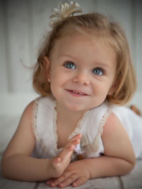 si鑒e bebe daniela fotografias estudio bebe padi fotógrafos