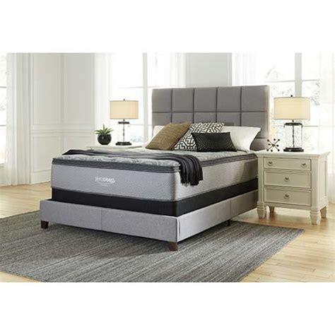 mattress and furniture center rent to own augusta top mattress