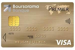 Location Voiture Visa Premier : visa premier boursorama gratuite et sans obligations ~ Medecine-chirurgie-esthetiques.com Avis de Voitures