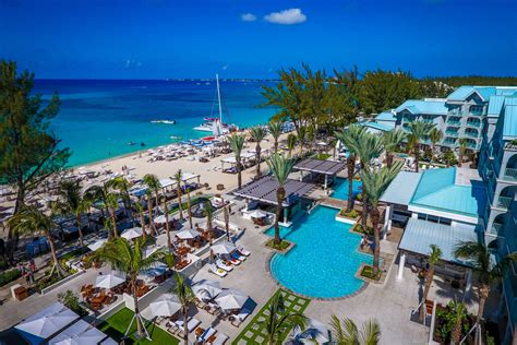Dive Resorts Grand Cayman - scuba diving in the cayman islands resorts packages
