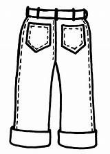 Coloring Pages Clothing Printable Boys Omalovanky Medieval Slothes sketch template