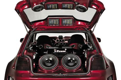 custom car audio system custom car audio installs    world pinterest cars