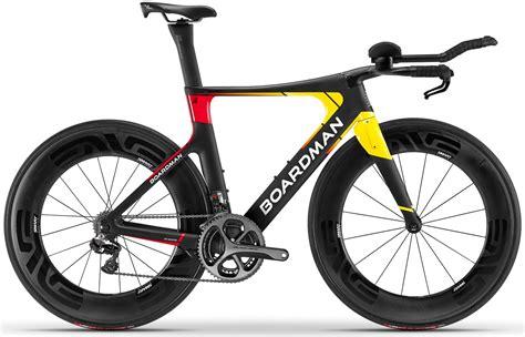 Boardman Elite Tte Signature  Triathlon Bike
