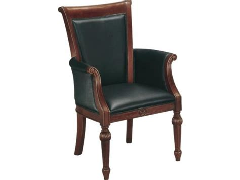 mar high back guest chair dmo 82 reception chairs