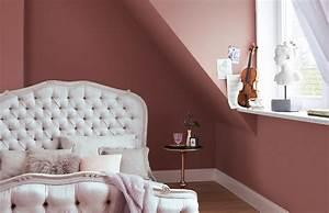 Rose Gold Wandfarbe : premium wandfarbe violett ros violett alpina feine farben melodie der anmut alpina farben ~ Frokenaadalensverden.com Haus und Dekorationen