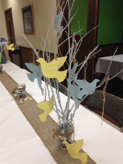 Decorating Ideas For Pastor Appreciation Day by 39 Best Minister Appreciation Ideas Images On