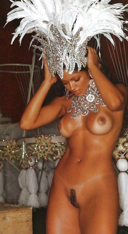 rio carnival nude girls 27 pics