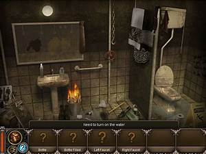 Trapped: The Abduction iPad, iPhone, Android, Mac PC Game