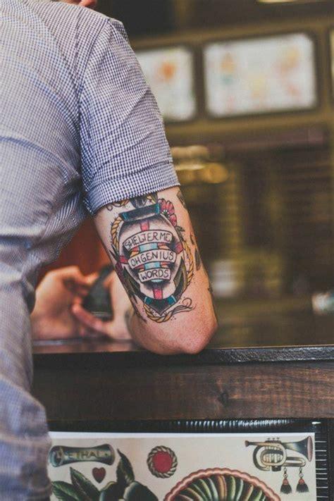 images pour trouver la meilleure idee de tatouage homme