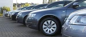 Acheter Une Voiture En Allemagne : achat voiture occasion allemagne particulier ~ Gottalentnigeria.com Avis de Voitures