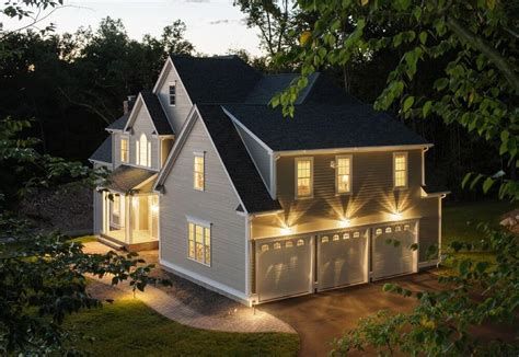 two colonial house plans 60 residential garage door designs pictures