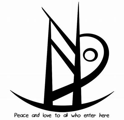 Sigil Peace Symbols Protection Darkness Magic Symbol