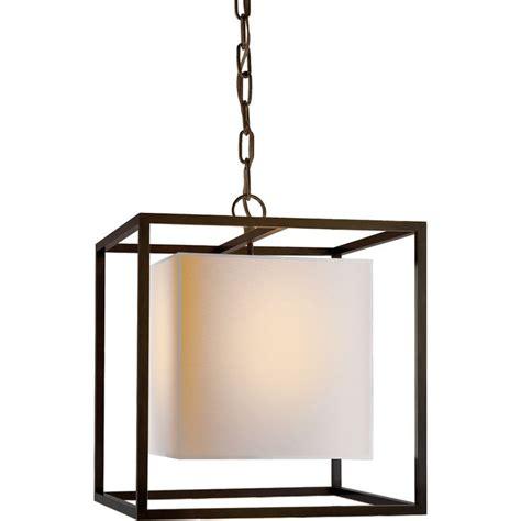 kitchen lighting fixtures 101 best wrights court images on chandeliers 5633