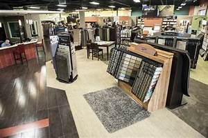 high tech flooring design 30 photos 10 reviews With flooring doctor austin