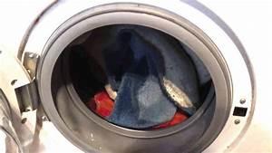Teppich Waschen Waschmaschine : badezimmer teppich waschen in waschmaschine 40 grad badezimmer matte badvorleger badematte ~ Buech-reservation.com Haus und Dekorationen