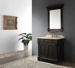 bathroom vanity top ideas bathroom marvelous bathroom vanity ideas bathroom vanity tops 43 x 22 bathroom vanity tops